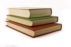 Free Books Stock Photo - 7390030