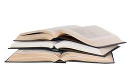 Free Books Royalty Free Stock Image - 7884316