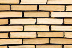 Books. Royalty Free Stock Image