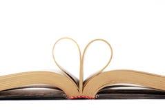 Free Books Stock Photos - 9393123