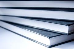 books begreppsmässig bild royaltyfria bilder