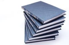 books begreppsmässig bild royaltyfria foton