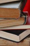 Books. Royalty Free Stock Image