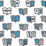 Books-2 Stock Image