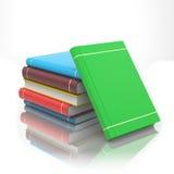 Books concept Stock Photos