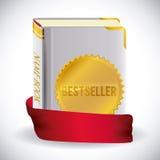 Books design. Stock Image