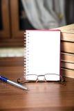 Books literature Stock Photos