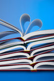Books Stock Images