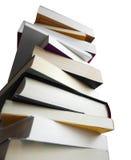 Books Stack