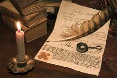 books tillåtelse som förbjudas som läs till Arkivbild