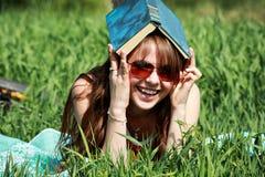 Books travel Stock Photography