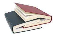 books2 Стоковая Фотография RF