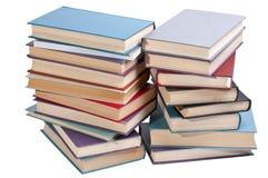 BooksB Стоковое Фото