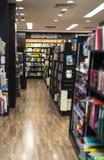 Bookstore Royalty Free Stock Photo