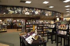 Bookstore obraz stock