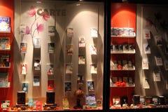 Bookstore zdjęcie stock