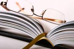 Bookworm Stock Photos
