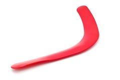 Boomerang Stock Images