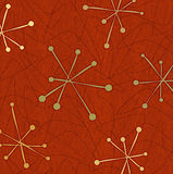 boomerangs ретро векторы иллюстрация штока