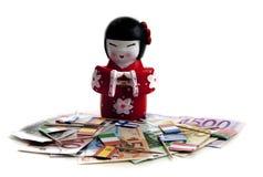 Booming China Stock Photos