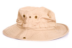 Boonie Hat Stock Photos
