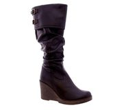 Boot Royalty Free Stock Photo