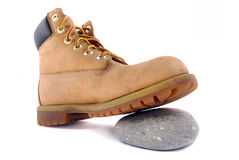 Boot Royalty Free Stock Image