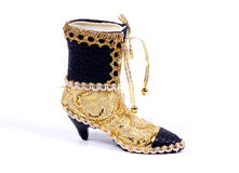 Free Boot Royalty Free Stock Photography - 368467