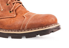 Boot Stock Photography