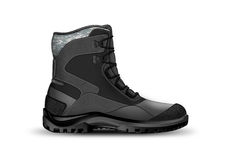 Boot design Royalty Free Stock Image