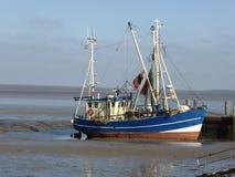 Boot, Schip Royalty-vrije Stock Afbeeldingen