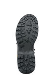 Boot sole Stock Photo