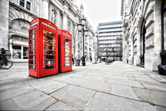 Free Booths Royalty Free Stock Photography - 22113957