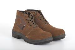 boots безопасность стоковое фото rf