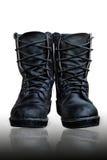 boots воиска стоковая фотография