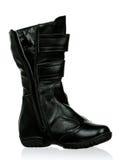 boots новая Стоковые Фотографии RF