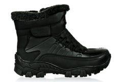 boots новая Стоковое Фото
