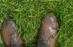 boots тинное стоковые фотографии rf