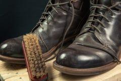 Boots #2 стоковые изображения rf