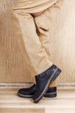 Boots Stock Photos
