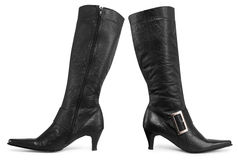 Boots. Series, see more.... Stock Photos