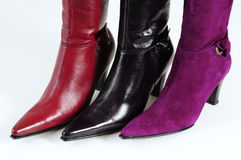 Boots. Series, see more.... Stock Images
