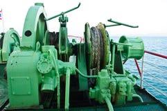 Bootsmotor Stockbilder