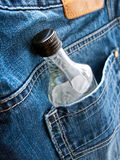 Booze Stock Photo