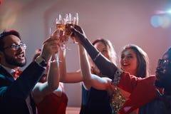 Booze Royalty Free Stock Image