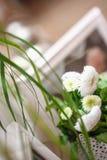 Boquet of flowers Stock Images