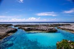Bora Bora Stock Photos