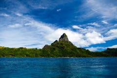 Bora Bora Fotos de Stock