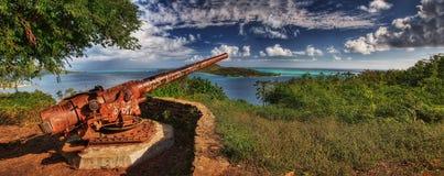 Bora Bora, Polinesia francesa foto de archivo libre de regalías