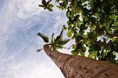Boracay, Филиппины Стоковая Фотография RF